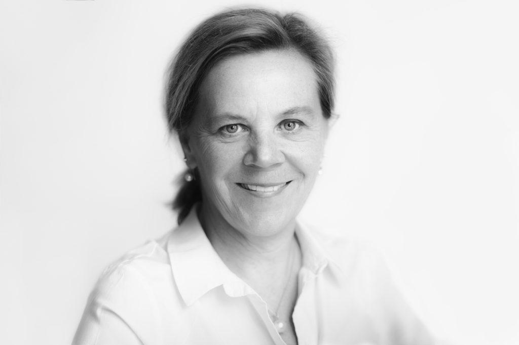 Ursula Heiliger Meyer